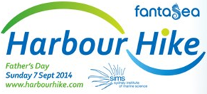harbour-hike-logo