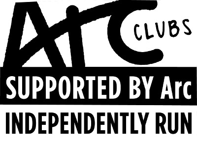Arc Clubs Logo - White on Black_small